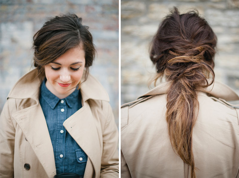 ponytail_hairstyle 1