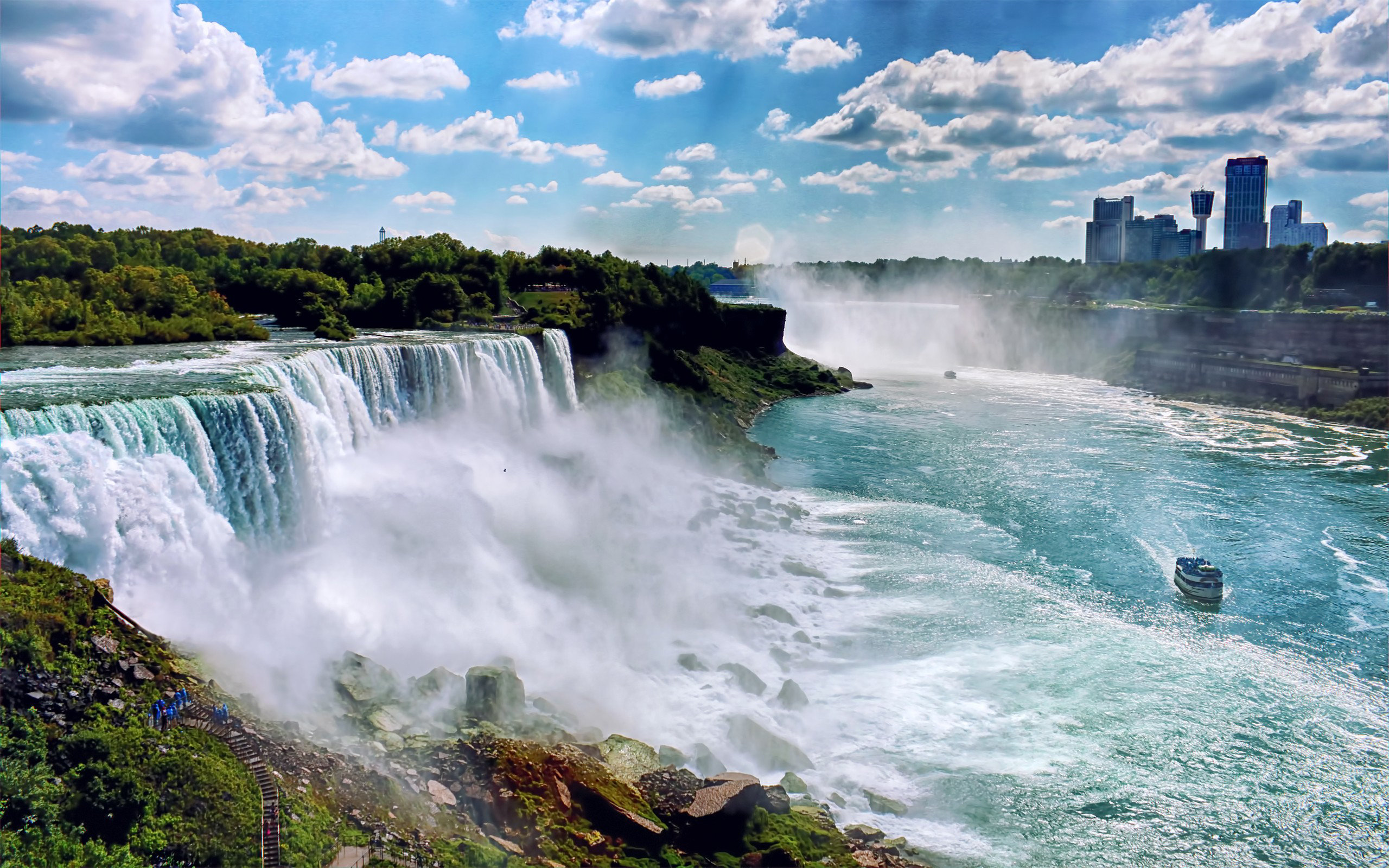 10 Usa Best Travel Destinations Her Beauty Page 5