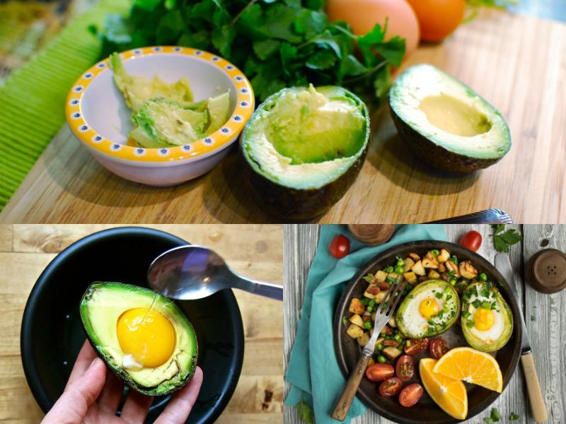 Что приготовить детям на завтрак быстро и вкусноы с фото для детей