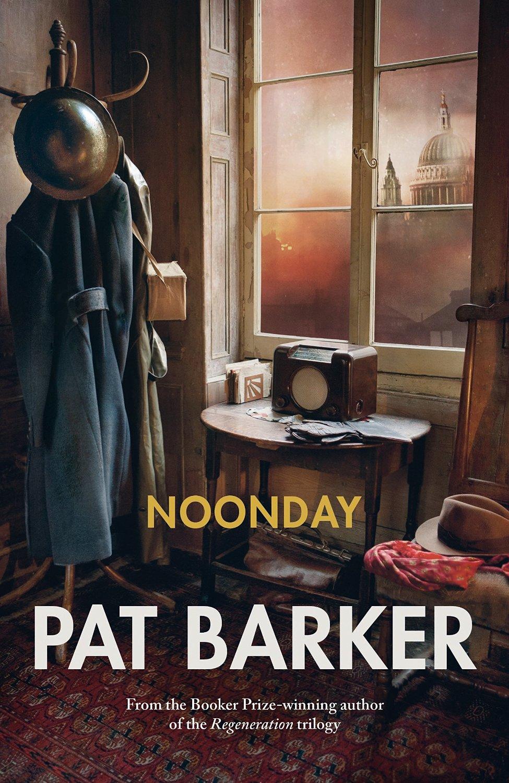 Toby S Room Pat Barker Part