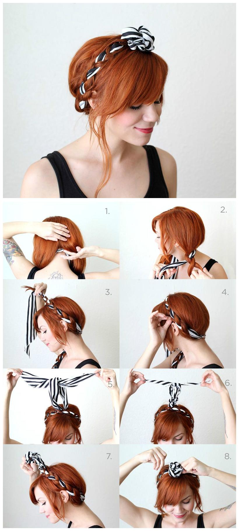 Вязание спицами для детей. Шапочка с рельефным узором Схема описания вязания шапки совы на спицах