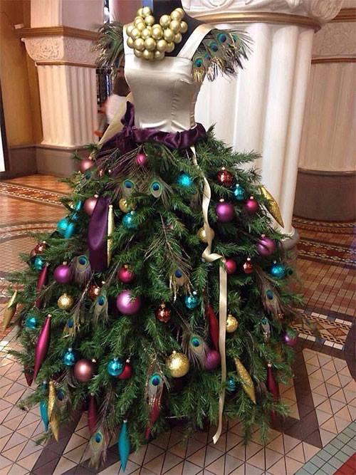 Платье к новому году вконтакте