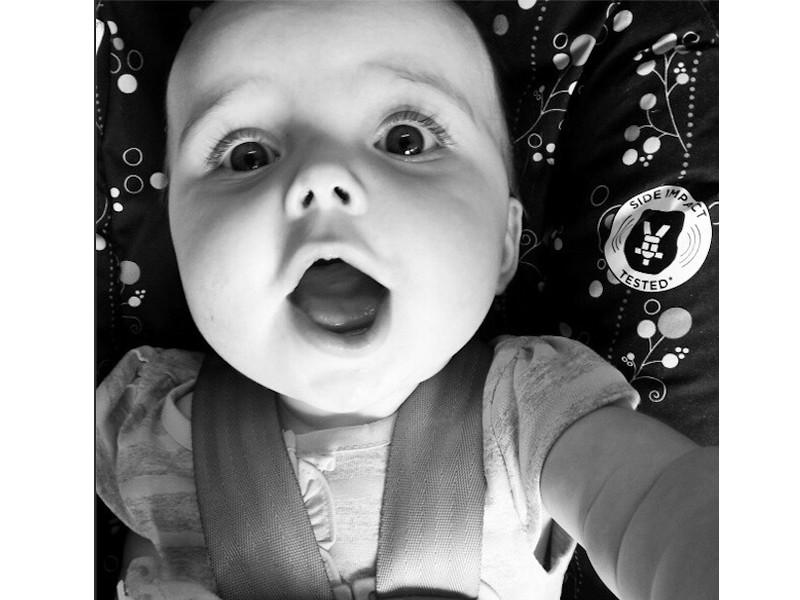 funny_kids_selfies_01