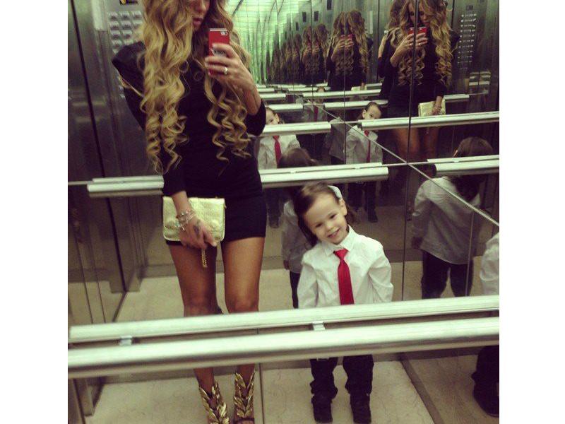 funny_kids_selfies_02