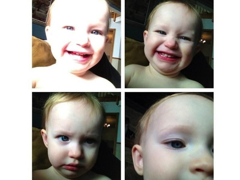funny_kids_selfies_03