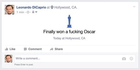 leo_finally_got_an_oscar_02