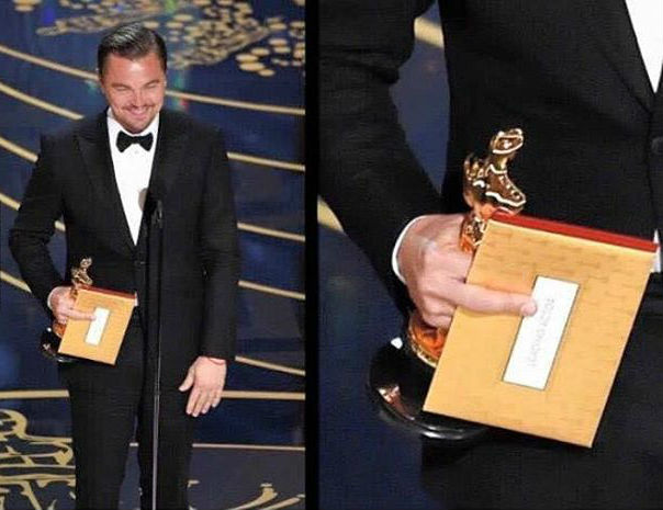 leo_finally_got_an_oscar_05