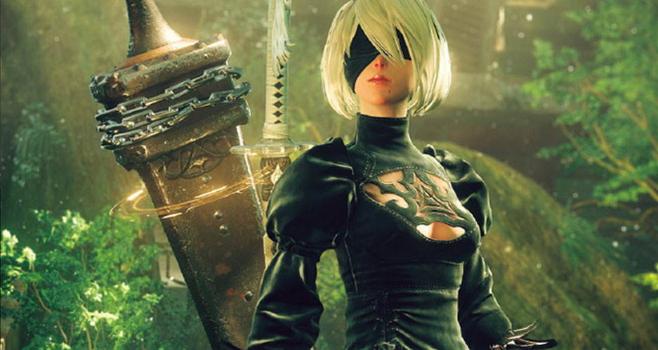 11 of the Most Badass Female Video Game Characters Ever ...