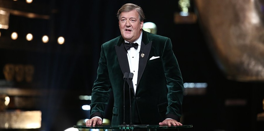 stephen_fry_deleted_his_twitter_account_after_bafta_controversy_01