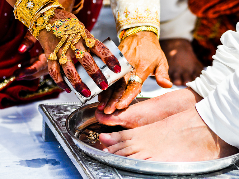 sexist_indian_wedding_traditions_that_need_to_be_banned_06