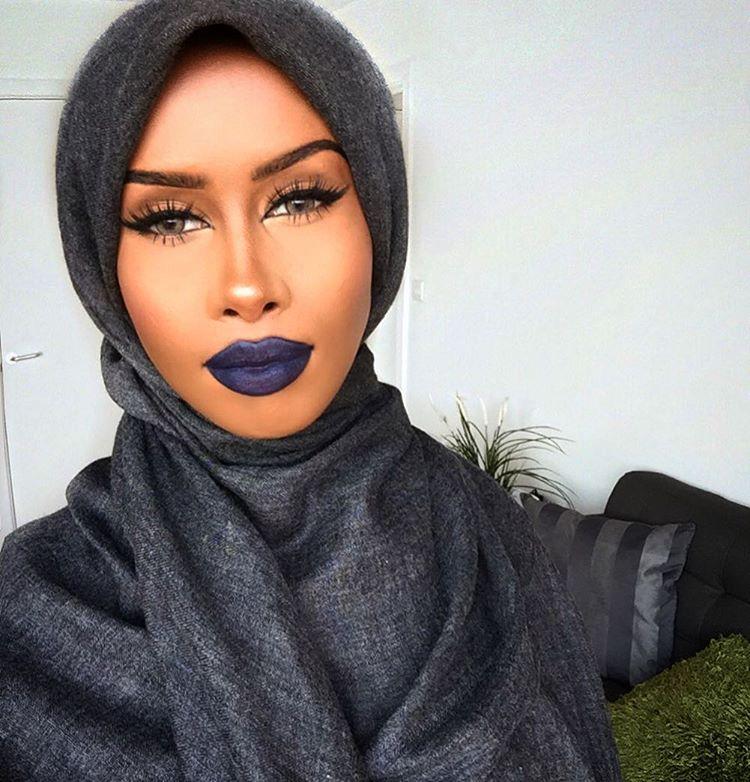 unbelievably_beautiful_women_wearing_hijabs_on_ig_03