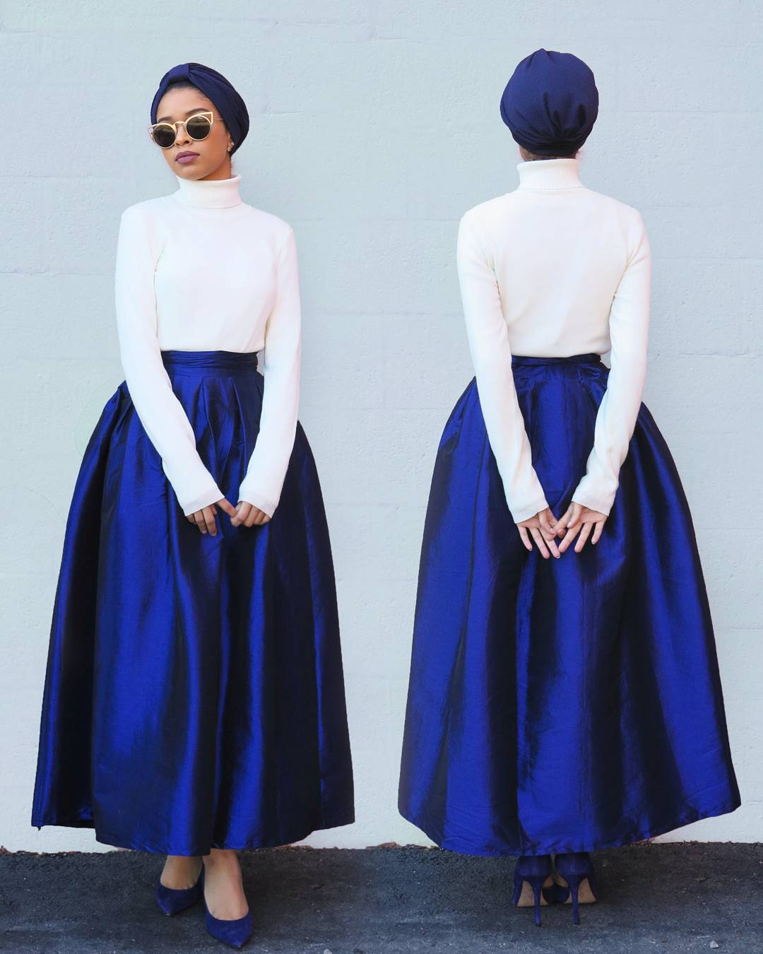 unbelievably_beautiful_women_wearing_hijabs_on_ig_06