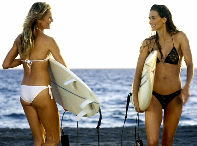 most-iconic-swimsuit-in-movie-history-07