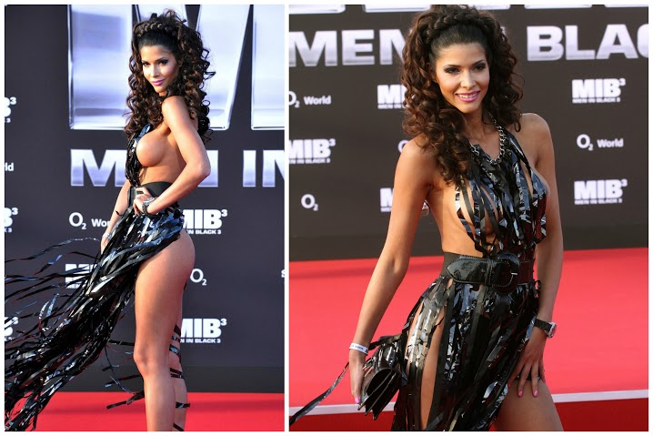 most-shocking-red-carpet-outfits-youve-ever-seen-01
