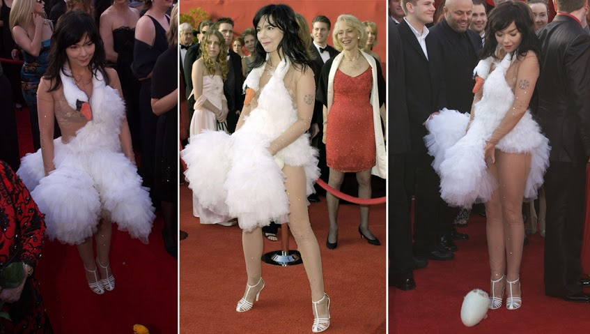 most-shocking-red-carpet-outfits-youve-ever-seen-03
