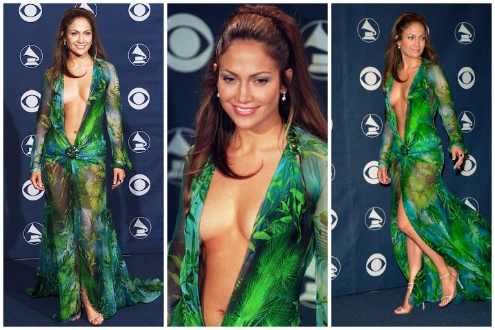 most-shocking-red-carpet-outfits-youve-ever-seen-05