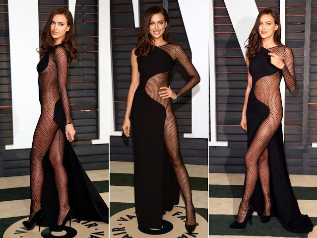 most-shocking-red-carpet-outfits-youve-ever-seen-09