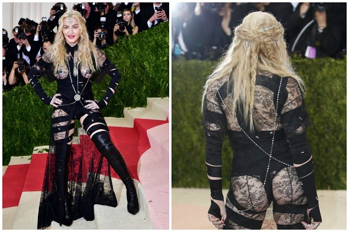 most-shocking-red-carpet-outfits-youve-ever-seen-10