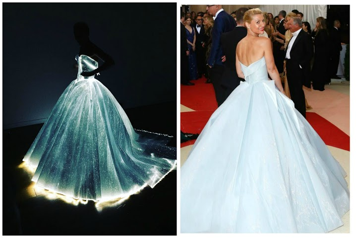 the-magical-light-up-cinderella-dress-that-stole-the-spotlight-at-met-gala-00