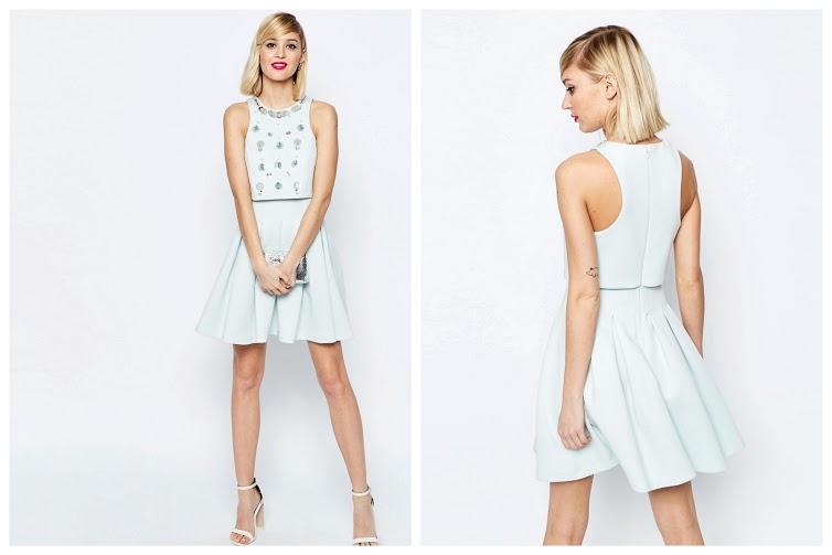 21 Lovely Petite Dresses For Petite Women