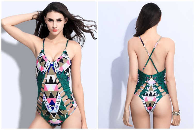 swimsuits-that-will-make-you-look-like-a-beach-goddess-05