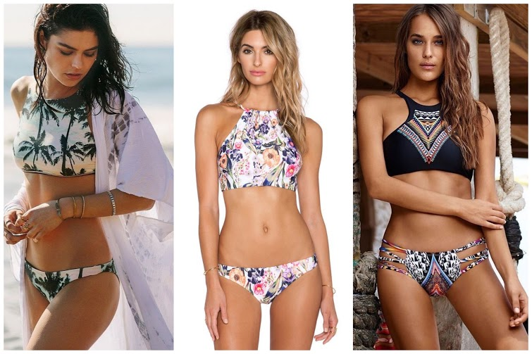 swimsuits-that-will-make-you-look-like-a-beach-goddess-06