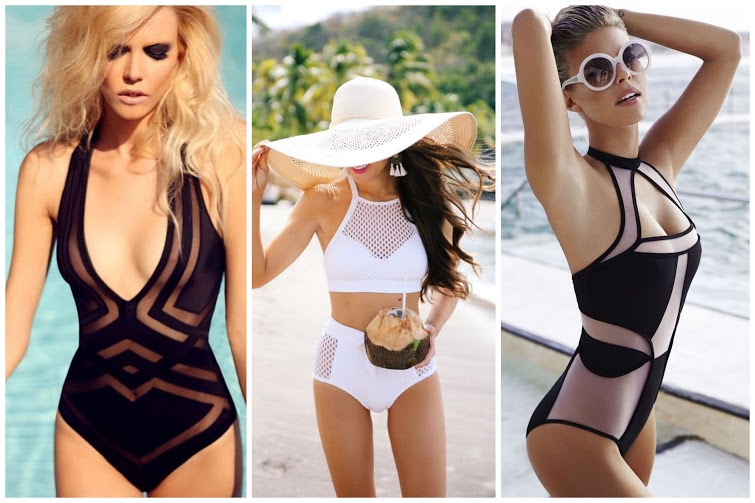 swimsuits-that-will-make-you-look-like-a-beach-goddess-15