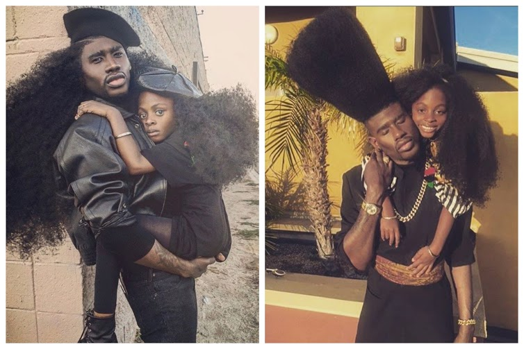 father-and-daughter-bond-some-mothers-would-be-jealous-of-02