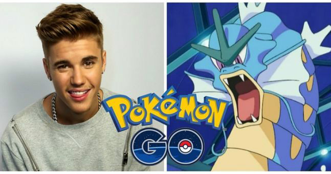 justin-bieber-went-unrecognised-on-the-streets-of-nyc-while-playing-pokemon-go-03
