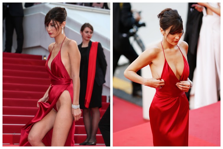 most-memorable-celebrity-wardrobe-malfunctions-10
