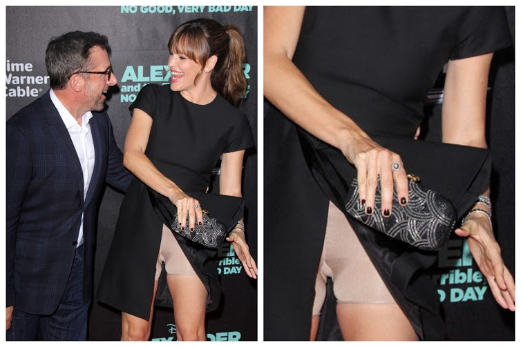 most-memorable-celebrity-wardrobe-malfunctions-11