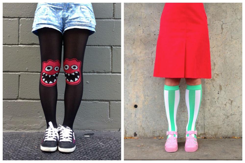 legs-of-new-york-01