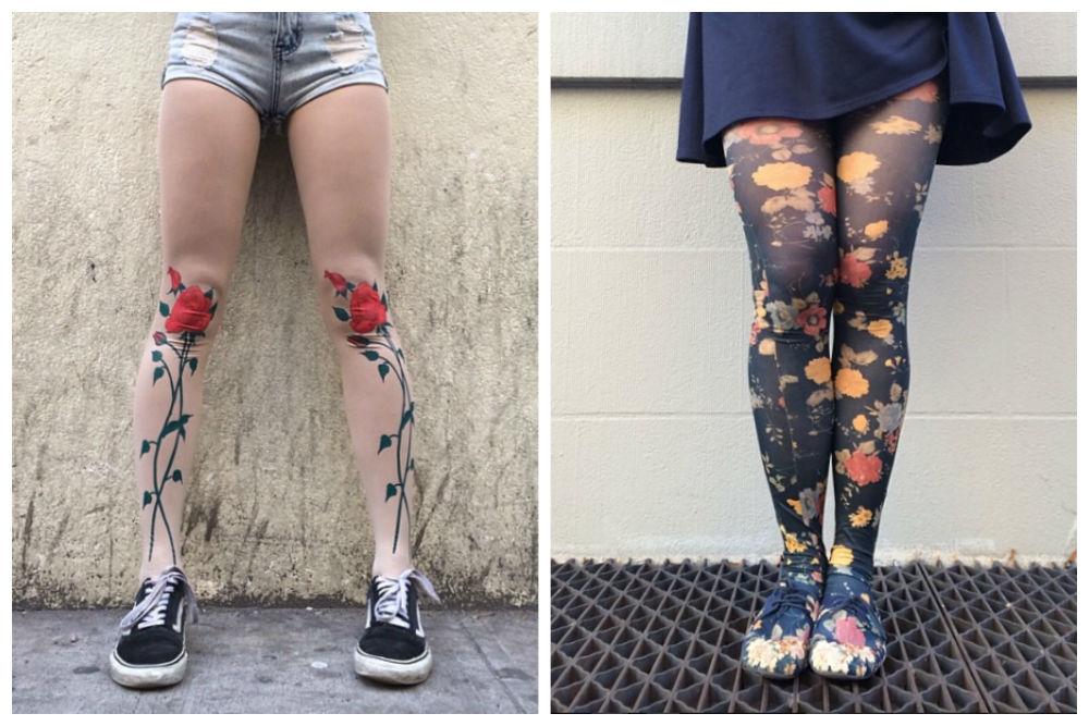 legs-of-new-york-02