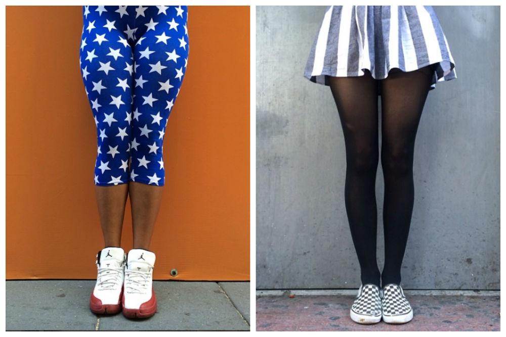legs-of-new-york-03