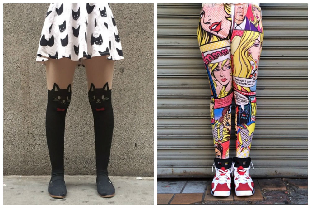 legs-of-new-york-04