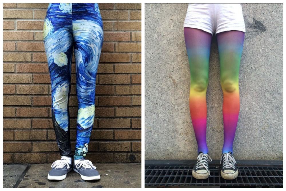 legs-of-new-york-05