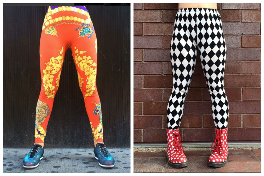 legs-of-new-york-08