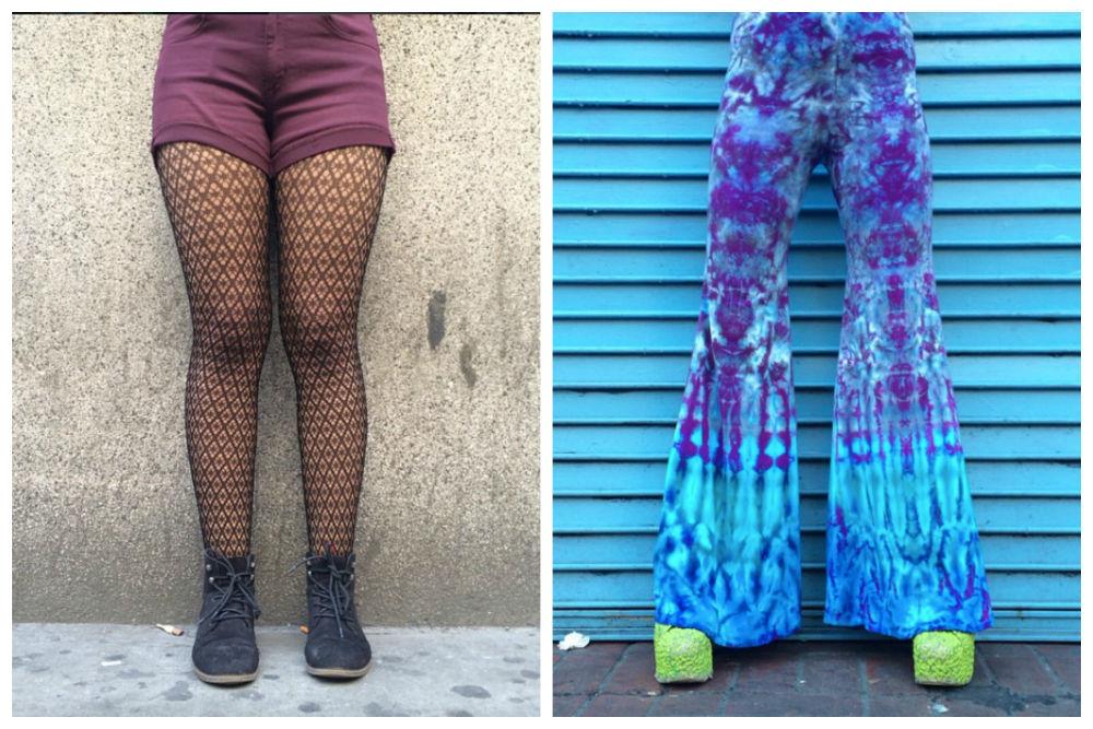 legs-of-new-york-10