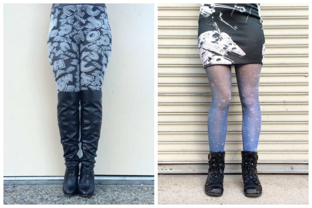 legs-of-new-york-11