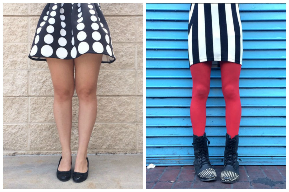 legs-of-new-york-12