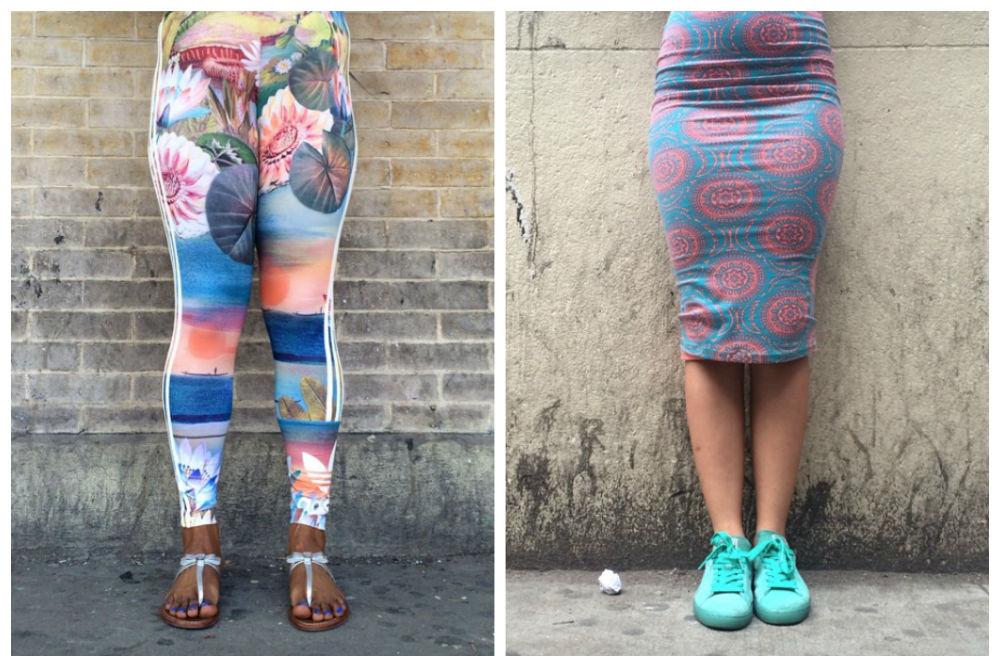 legs-of-new-york-13