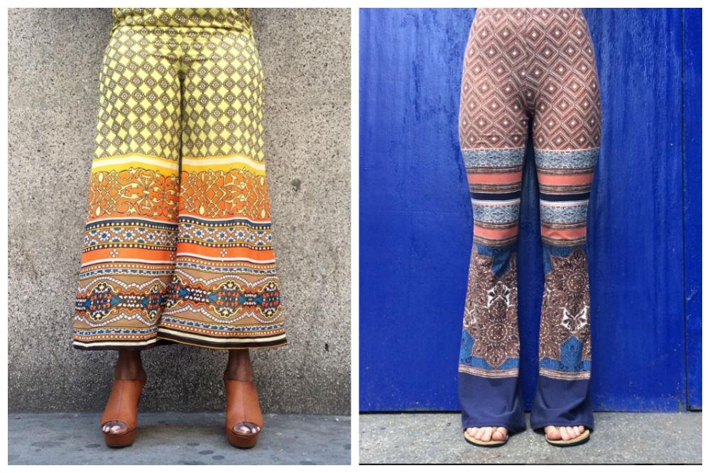 legs-of-new-york-15