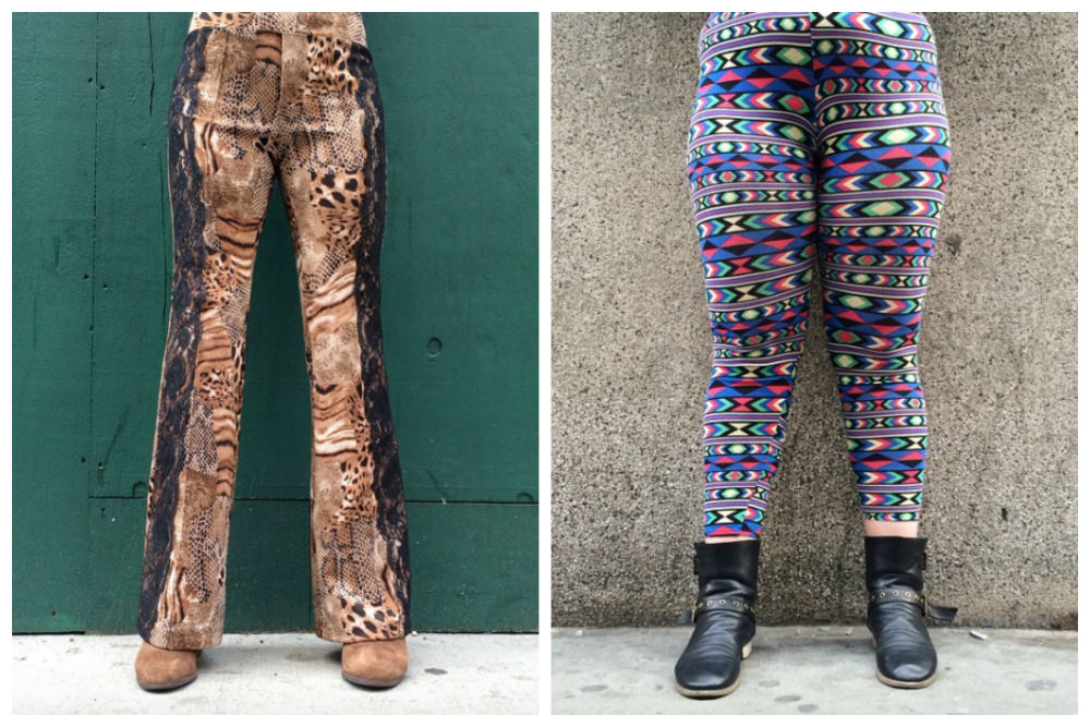 legs-of-new-york-16