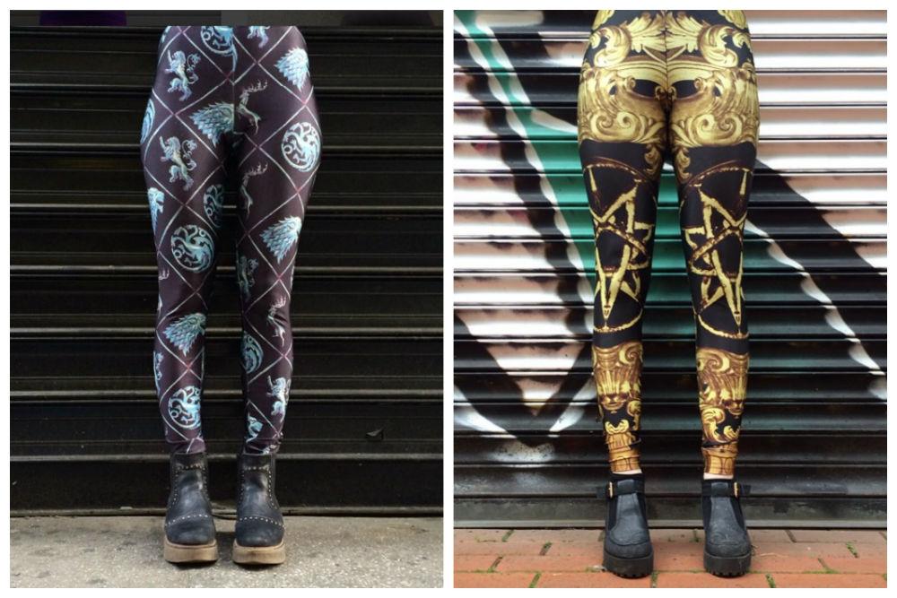 legs-of-new-york-17