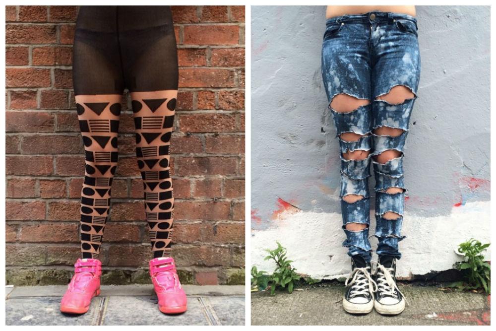 legs-of-new-york-18