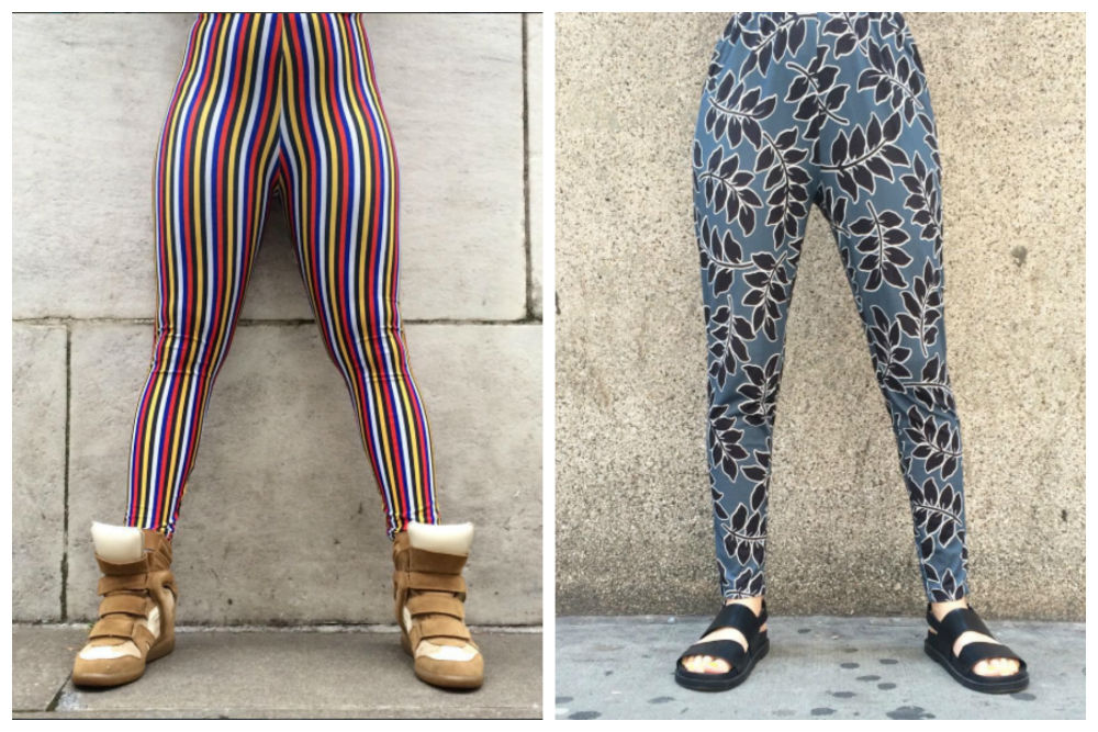 legs-of-new-york-19