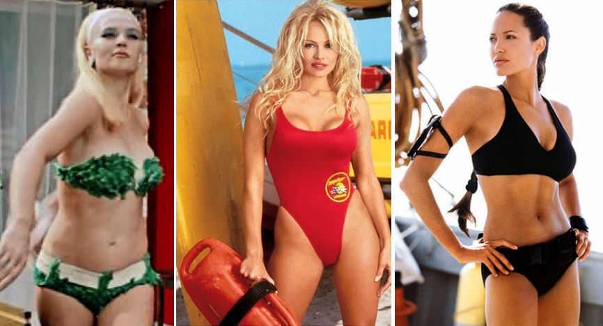 most-iconic-swimsuits-in-movie-history-00