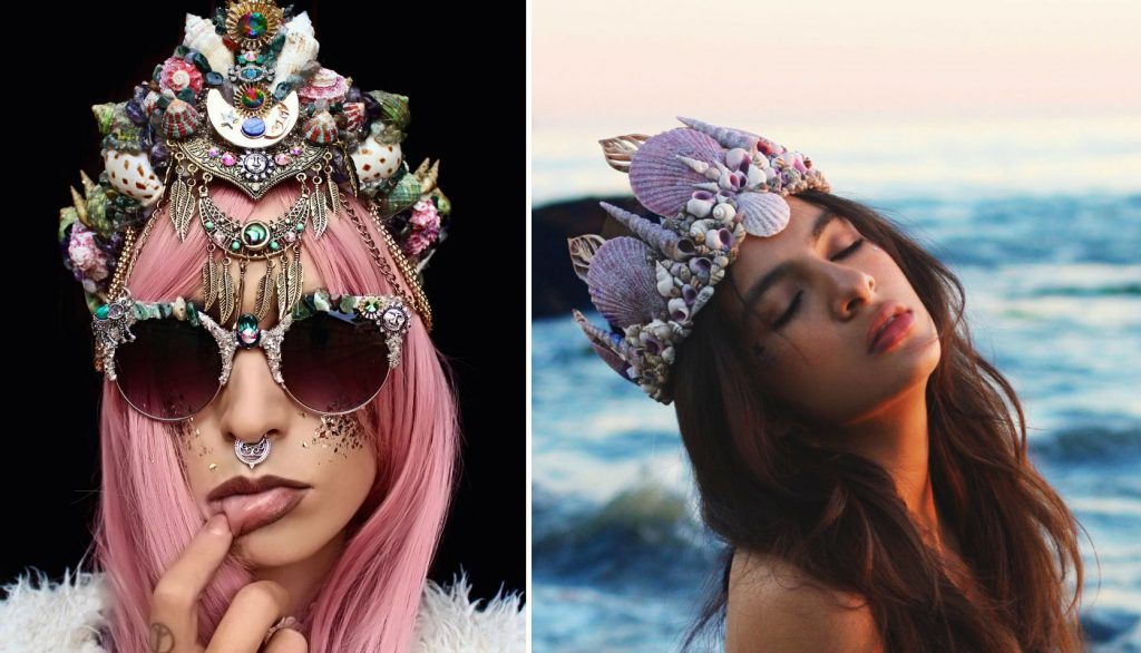move-over-flower-crowns-mermaid-crowns-are-taking-over-00