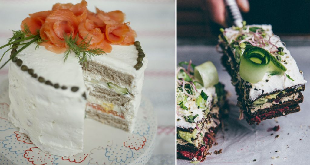 the-strangely-pretty-trend-of-sandwich-cakes-or-smörgåstårta-00