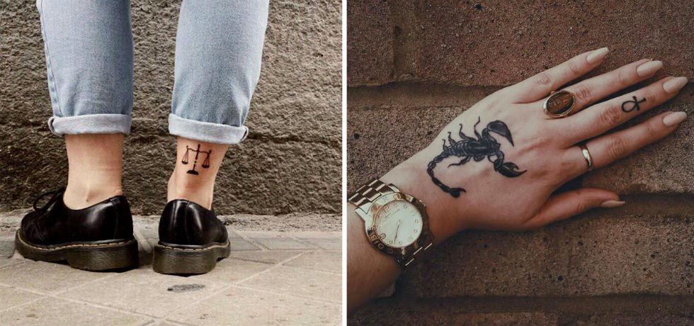 cute-astrological-tattoos-you-will-be-obsessed-with-00